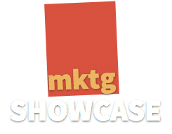 Go to mktgshowcase.co.uk